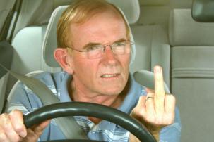 Řidičova předsevzetí do roku 2016