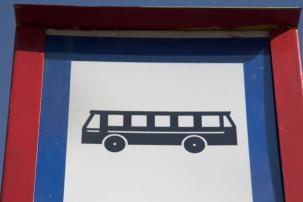 Úpravy provozu v Praze: Na okruhu 70 km/h, ve městě více pruhů pro autobusy